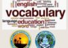 11 VOCABULARY (THE HINDU EDITORIALS)