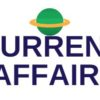 JULY CURRENT AFFAIRS QUIZ 4