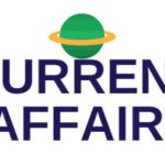 11 & 12 MARCH 2020 CURRENT AFFAIRS QUIZ (TS)