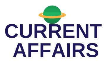 MAY CURRENT AFFAIRS QUIZ 8