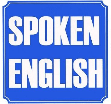DAY 25 SPOKEN ENGLISH (ans)